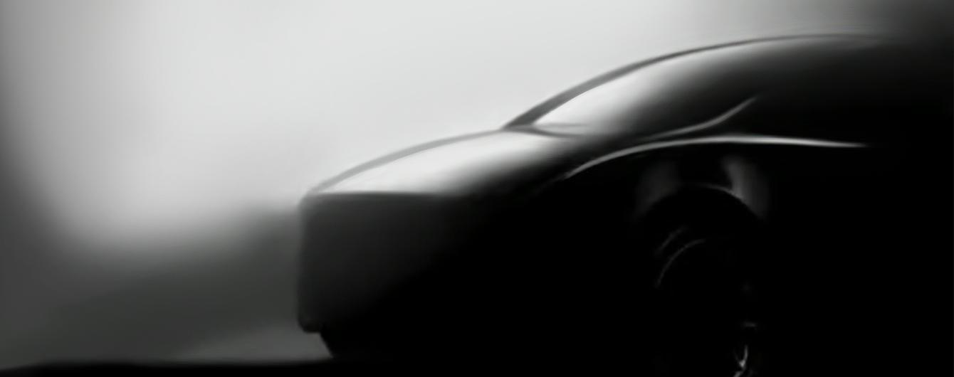 Маск: Model Y будет представлена в марте 1