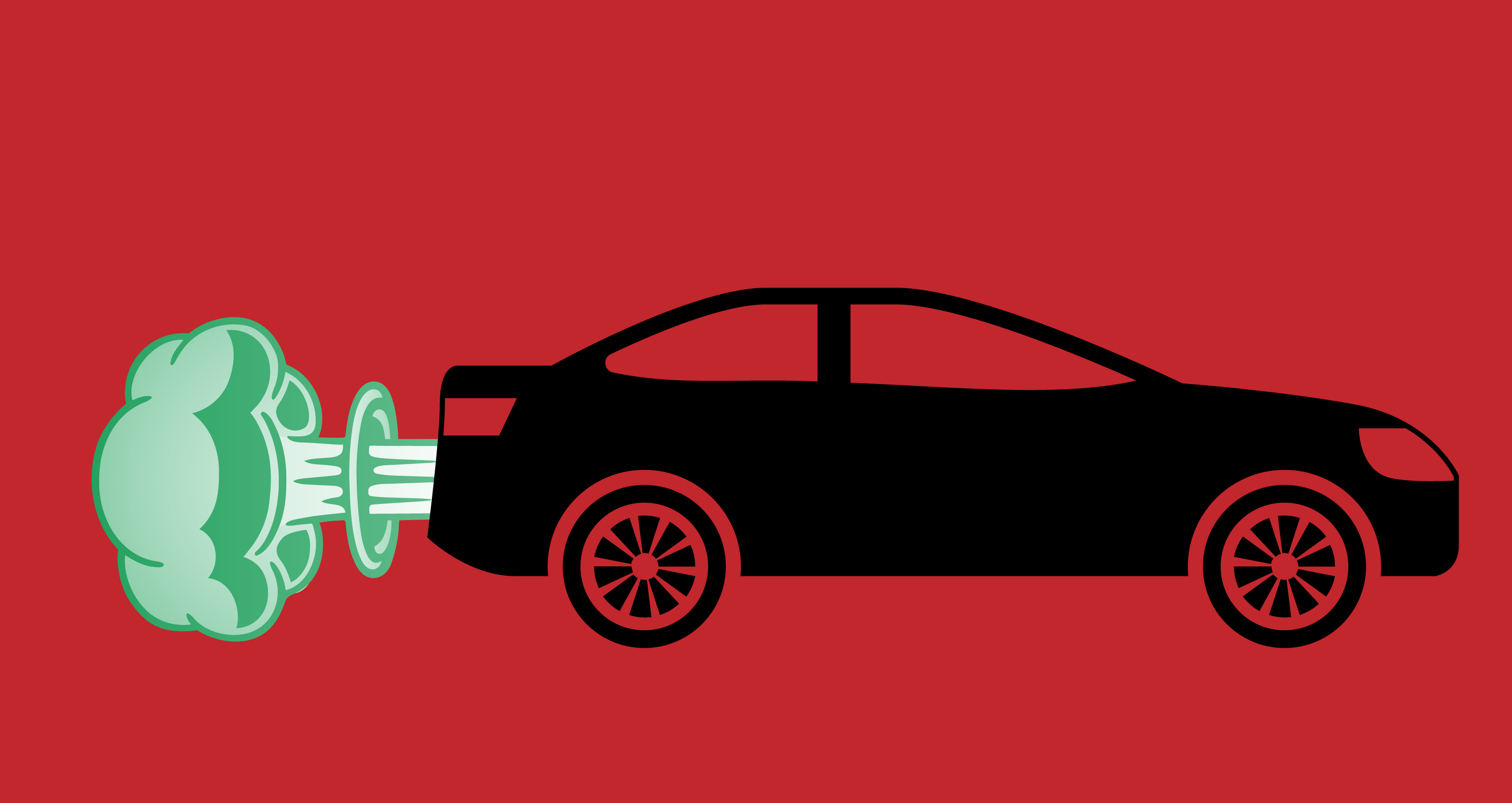 Стивен Кинг о режиме пердежа в Tesla: «весьма нелепо… хотя в то же время и забавно» 1