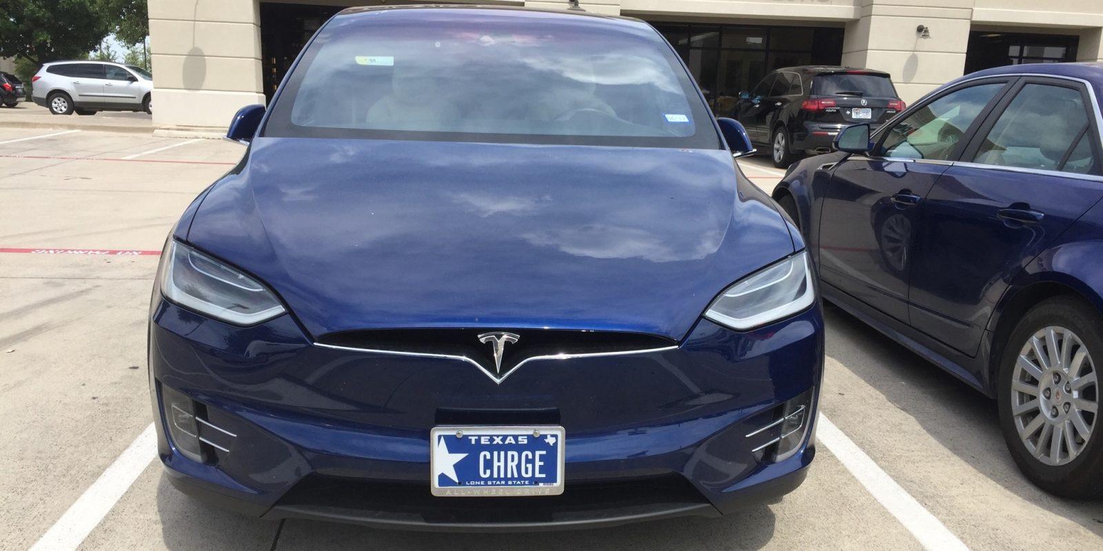 Священный грааль электромобилей: факты показывают, что никто не может превзойти Tesla 1