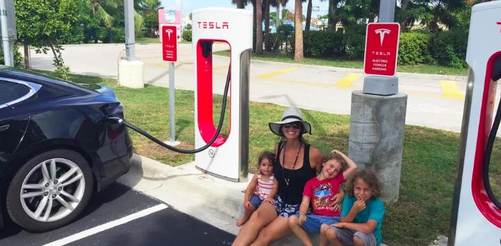 Топ 5 причин приобрести Tesla: вот что действительно двигает продажи машин 6